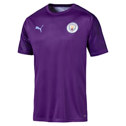 Man City trainingsshirt voor heren
