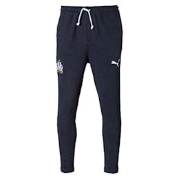 Pantalones de chándal de hombre Casuals Olympique de Marseille