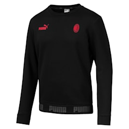 AC Milan Football Culture sweater voor heren