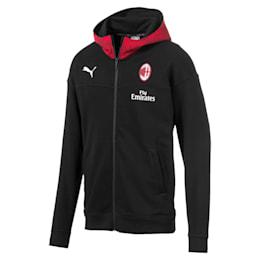 AC Milan Casuals Hoodie voor mannen