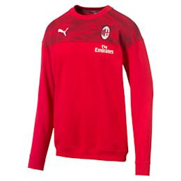AC Milan Casuals sweater voor mannen