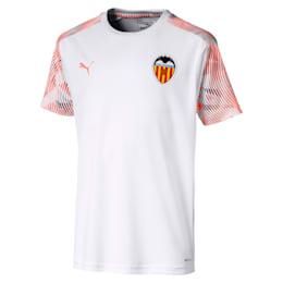 Valencia CF trainingsshirt voor kinderen