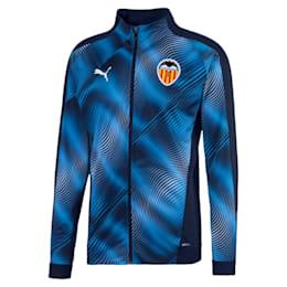 Valencia CF stadionjack voor heren