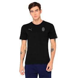 AC Milan Men's T-Shirt