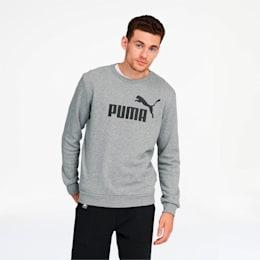 Essentials Men's Crewneck Sweatshirt