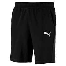 Essentials Men's Sweat Shorts