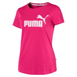 Essentials T-shirt voor vrouwen