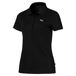Essentials Women's Polo
