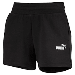 Essentials Women's Sweat Shorts