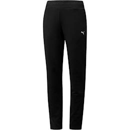 Essentials Fleece Women's Knitted Pants
