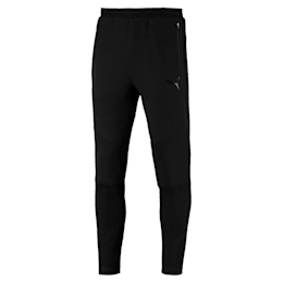 Evostripe Move Knitted Men's Pants