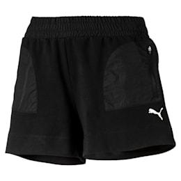 Evostripe Lite Women's Shorts