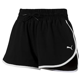 Summer Women's Shorts