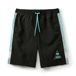 PUMA x DIAMOND SUPPLY CO. Boy's Shorts