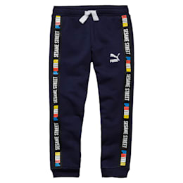 Sesame Street Knitted Boys' Pants