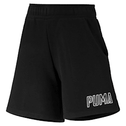Athletics Women's Sweat Shorts
