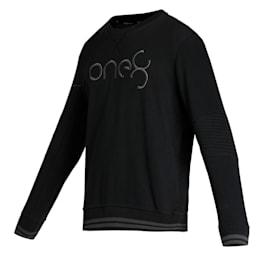 One8 VK Men's Crew Sweatshirt