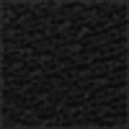 Chaussettes invisibles pour homme [paquet de3], noir, échantillon