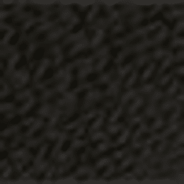 Men's Liner Socks (3 Pack), black-grey, swatch