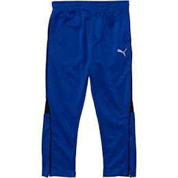 Toddler Soccer Pants