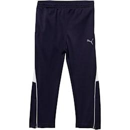 Pantalon de soccer, tout-petit