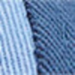STAGE DIVE FLATBILL FLEXFIT Hat, BLUE, swatch