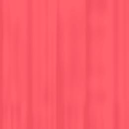 ストッキング, pink, swatch-JPN