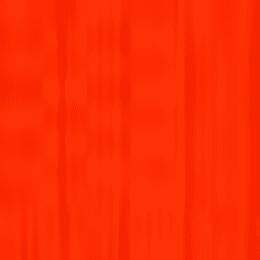 ストッキング, orange, swatch-JPN