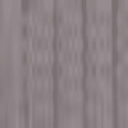 ストッキング, silver, swatch-JPN