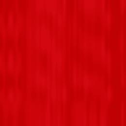 ストッキング, puma red-white, swatch-JPN