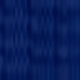 ストッキング, blue-white, swatch-JPN