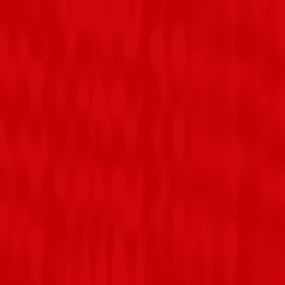 ストッキング, puma red-black, swatch-JPN