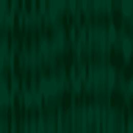 ストッキング, forest-white, swatch-JPN