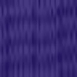 ストッキング, purple-white, swatch-JPN