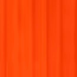 ストッキング, orange-black, swatch-JPN