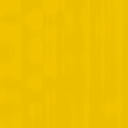 ストッキング, lemon yellow-blue, swatch-JPN
