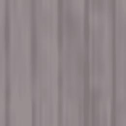 ストッキング, silver-black, swatch-JPN