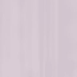 ストッキング, white-puma red, swatch-JPN