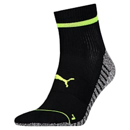 Performance Traction Socks