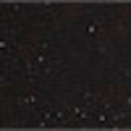 SG x PUMA Transparent Front Crew Socks [1 Pair], black, swatch