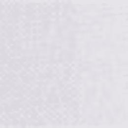 SG x PUMA Transparent Front Crew Socks [1 Pair], white, swatch