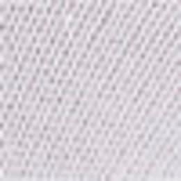 SG x PUMA Ruffle Short Crew Socks [1 Pair], white, swatch