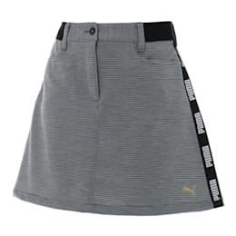 ゴルフ ウィメンズ REBEL スカート