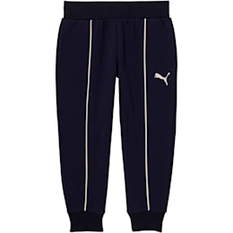 Little Kids' Joggers