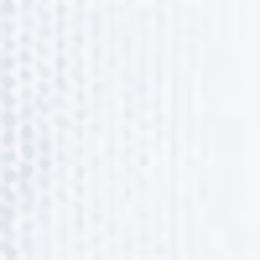 PUMA x EMORY JONES Men's Crew Socks [1 Pair], White-Biscay Green, swatch