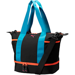 Upward Convertible Tote