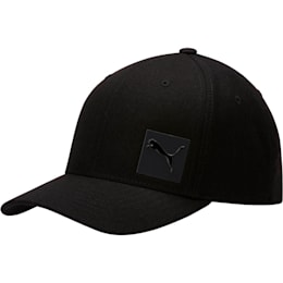 Gorra regulable Decimal