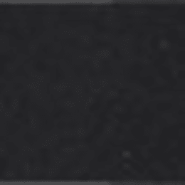 PUMA Unity x MIA x Josh Vides Classic Short Sleeve T-Shirt, Black, swatch