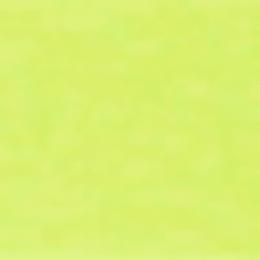 PUMA x DCMX Nightmares Tee, Safety Green, swatch