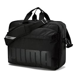 Revision Messenger Bag